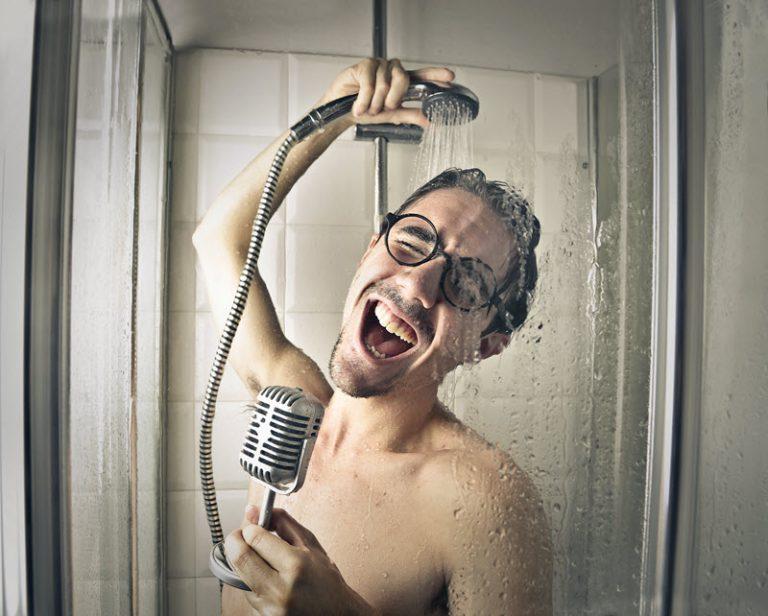 dusch joner